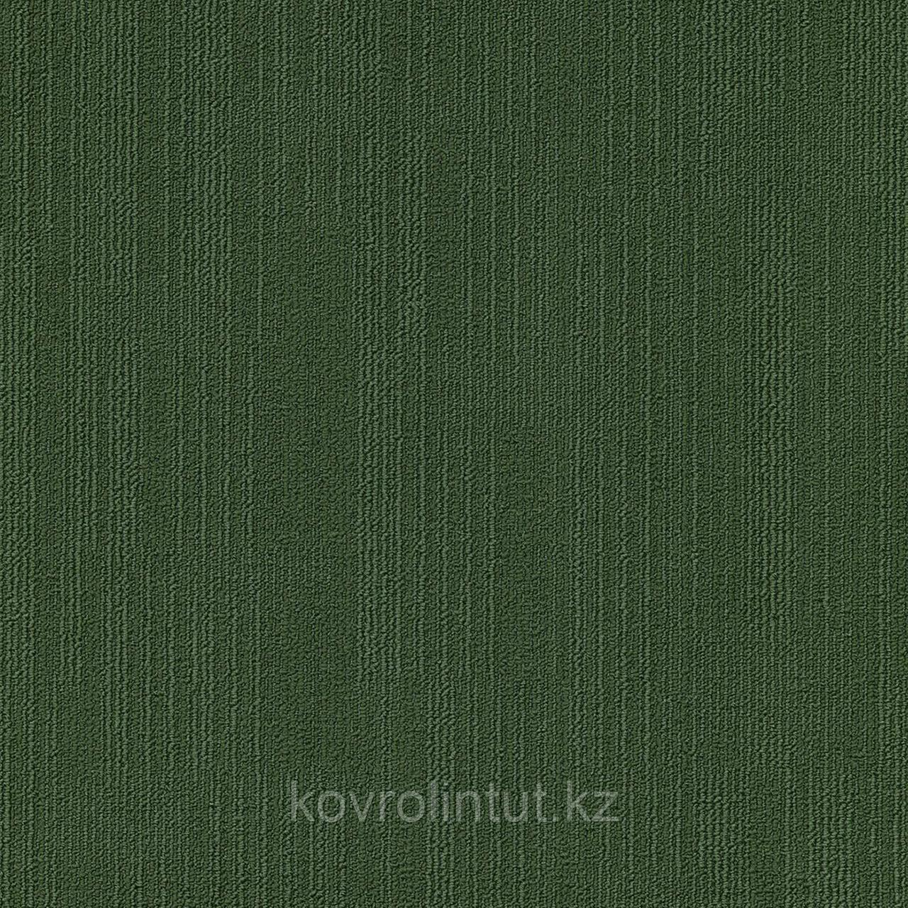 Плитка ковровая Modulyss Fashion 699, 100% PA