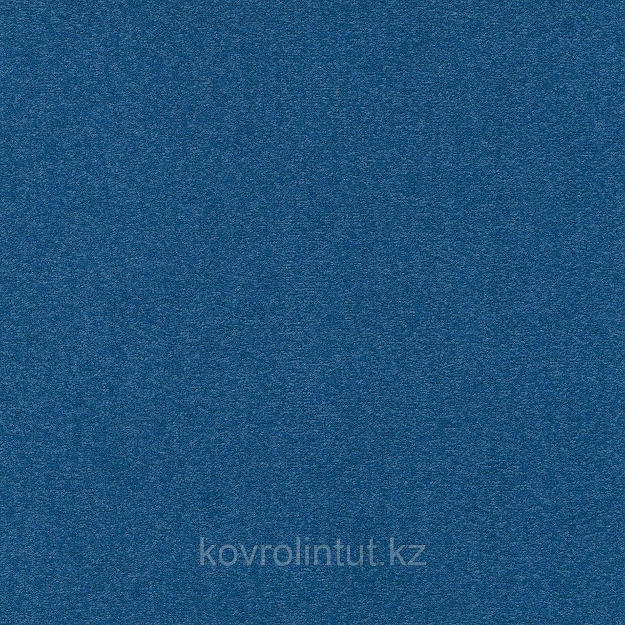 Плитка ковровая Modulyss Cambridge 569, 100% PA