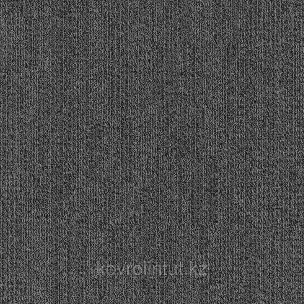 Плитка ковровая Modulyss Fashion 936, 100% PA