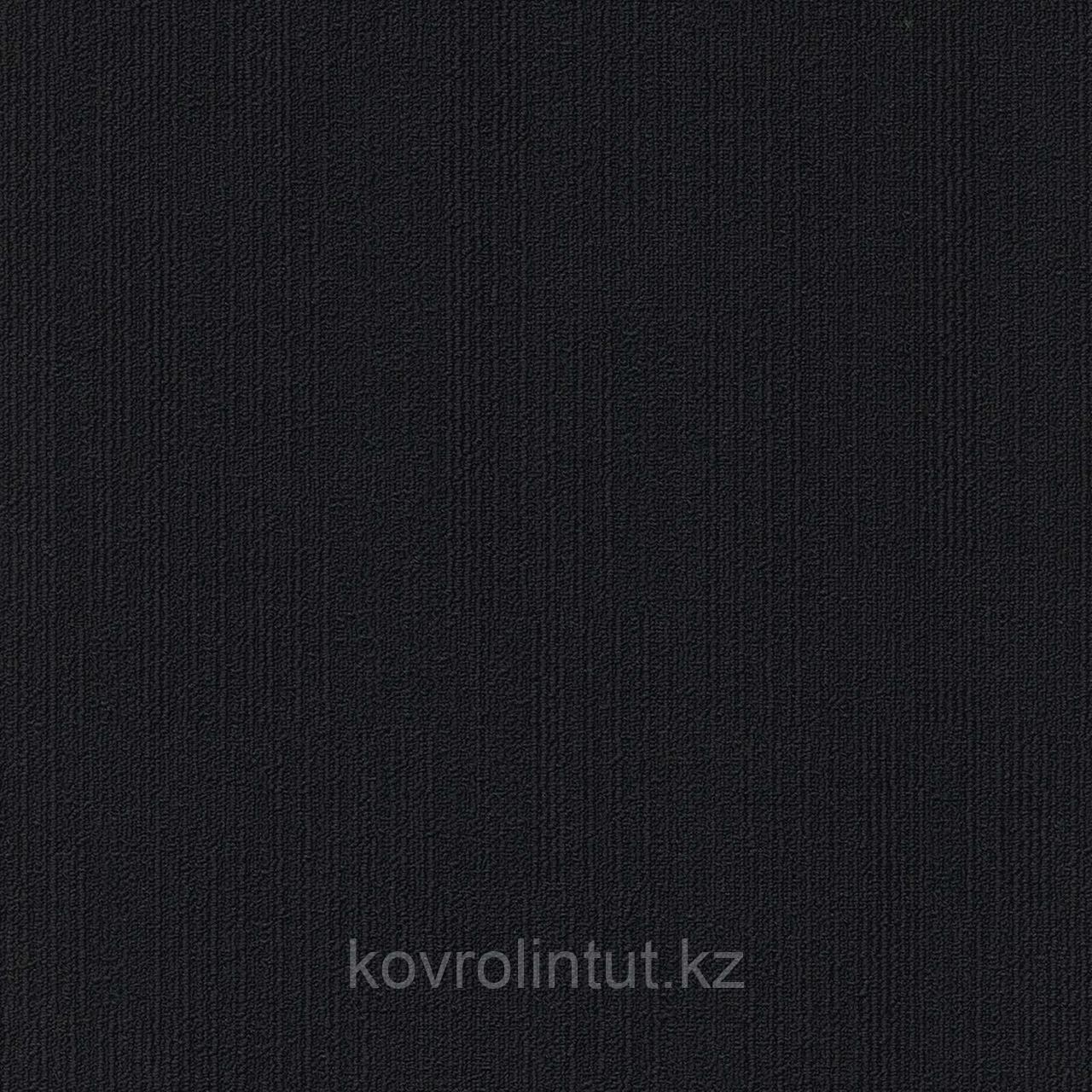 Плитка ковровая Modulyss Fashion 990, 100% PA