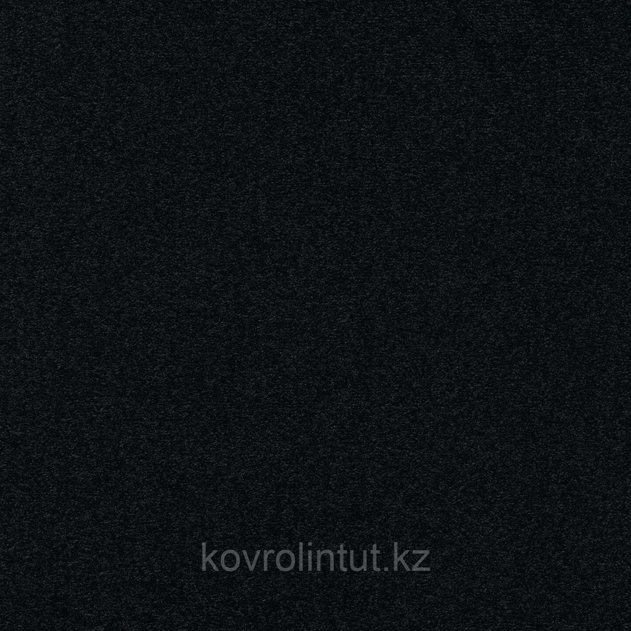 Плитка ковровая Modulyss Cambridge 991, 100% PA