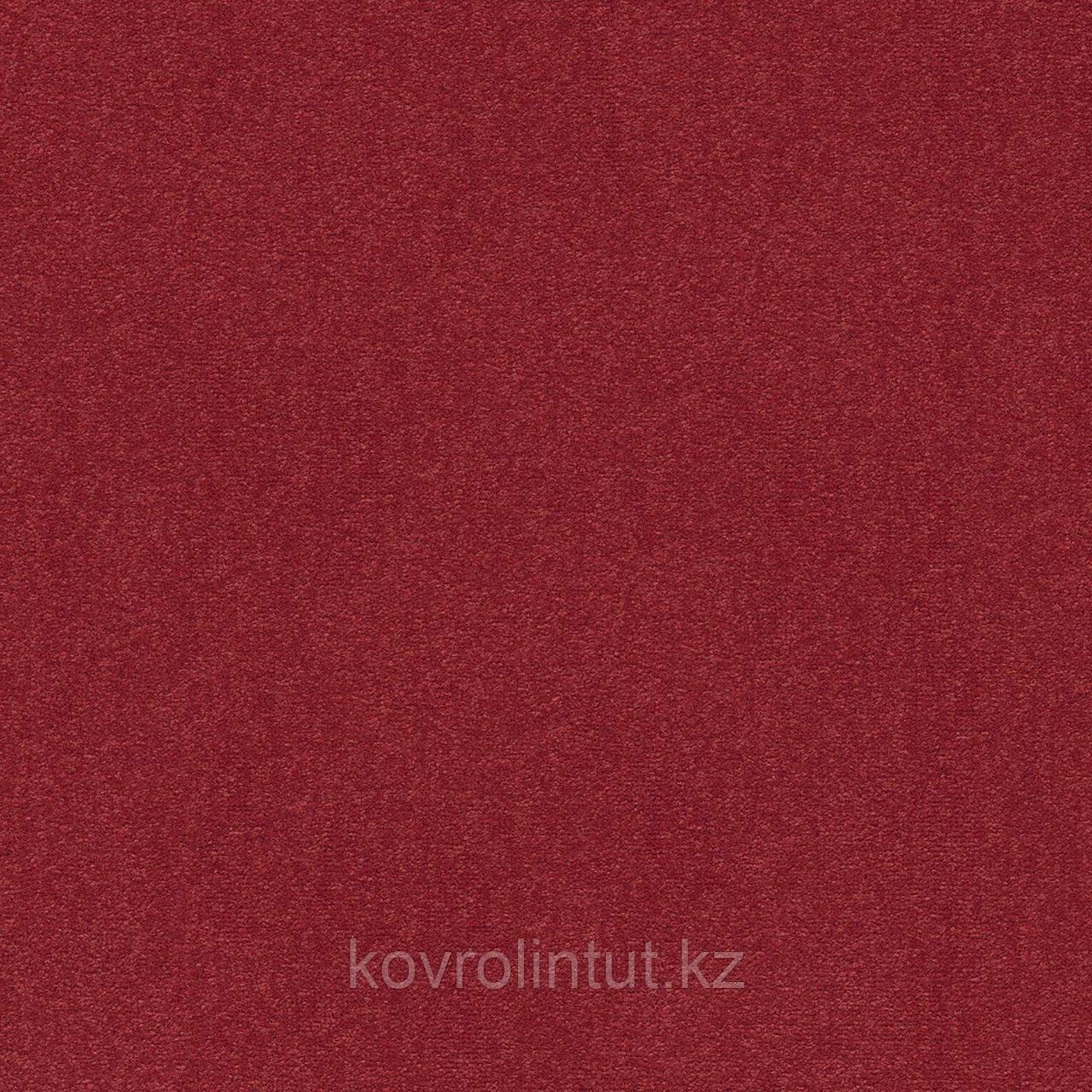 Плитка ковровая Modulyss Cambridge 307, 100% PA