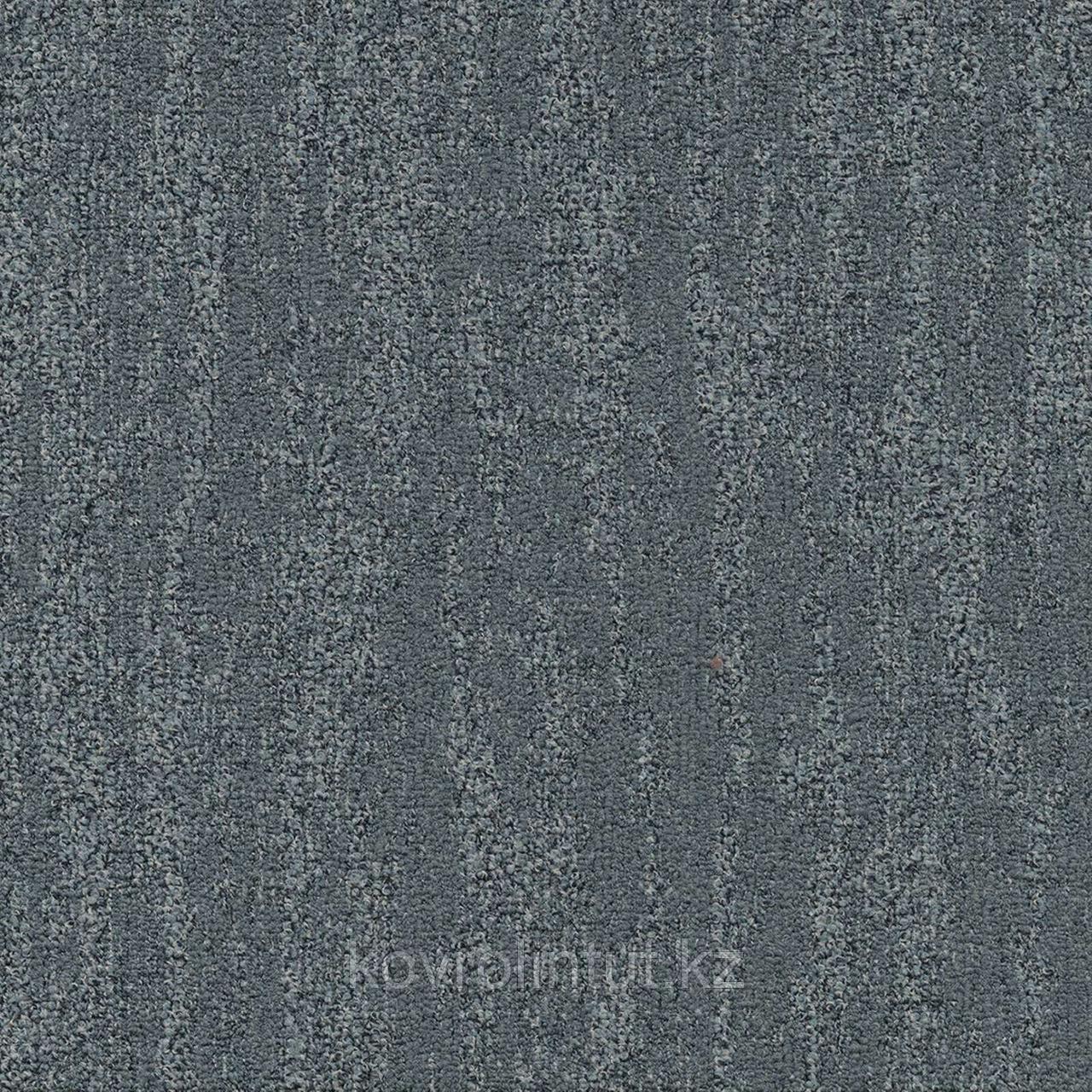 Плитка ковровая Modulyss Willow 586, 100% PA
