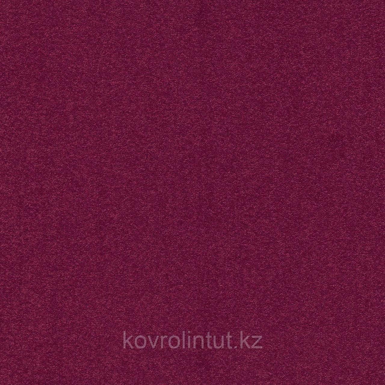 Плитка ковровая Modulyss Cambridge 314, 100% PA