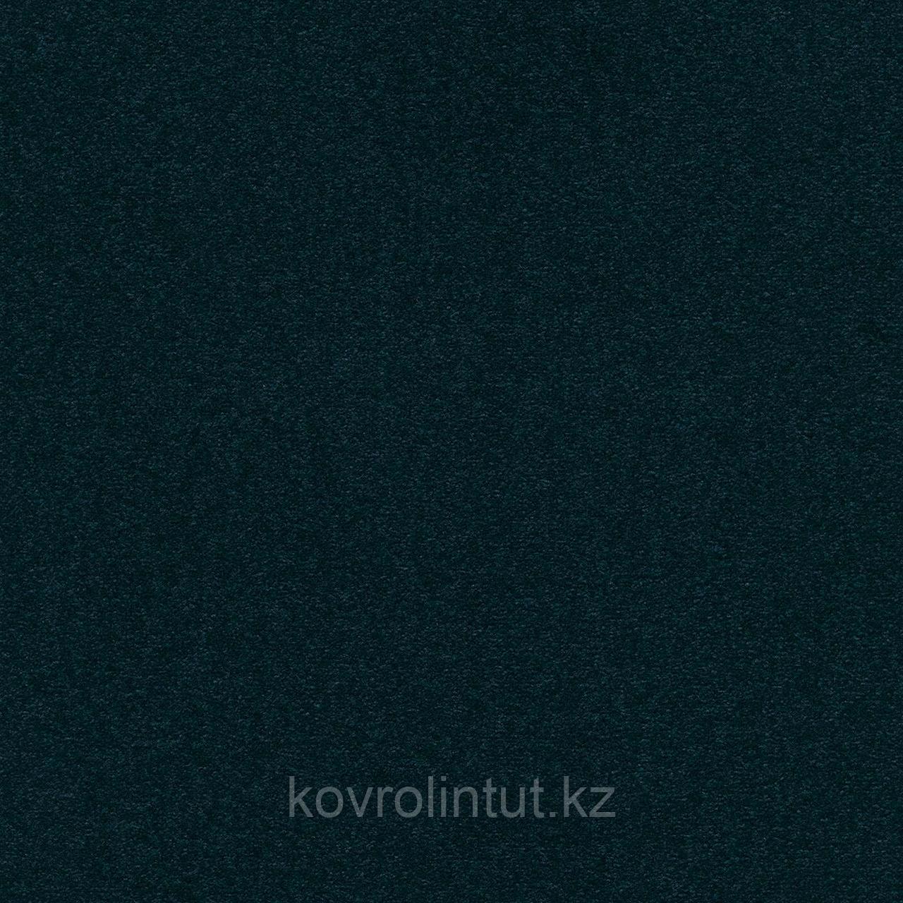 Плитка ковровая Modulyss Cambridge 553, 100% PA