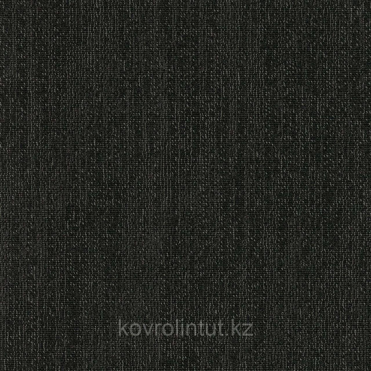 Плитка ковровая Modulyss Grind 966, 100% PA