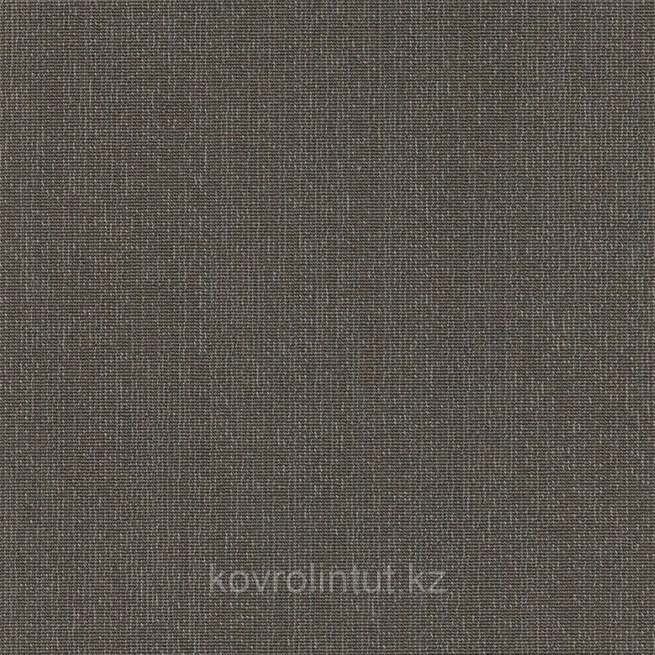 Плитка ковровая Modulyss Grind 850, 100% PA