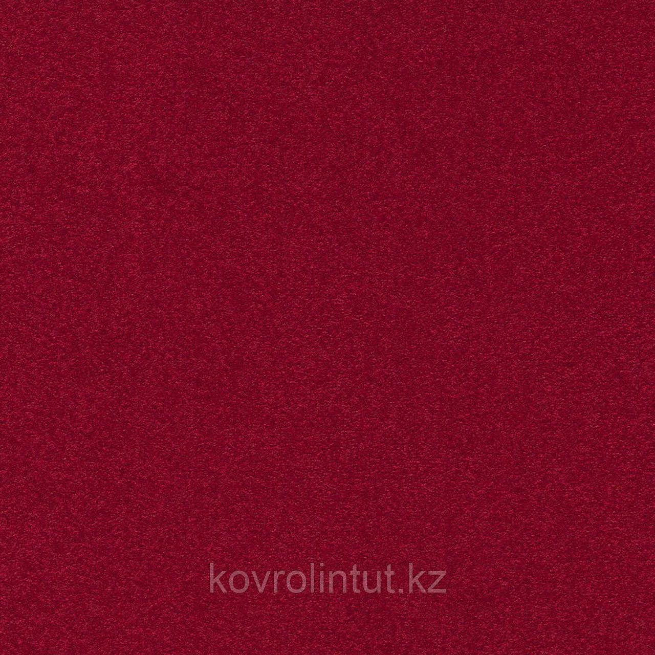 Плитка ковровая Modulyss Cambridge 316, 100% PA