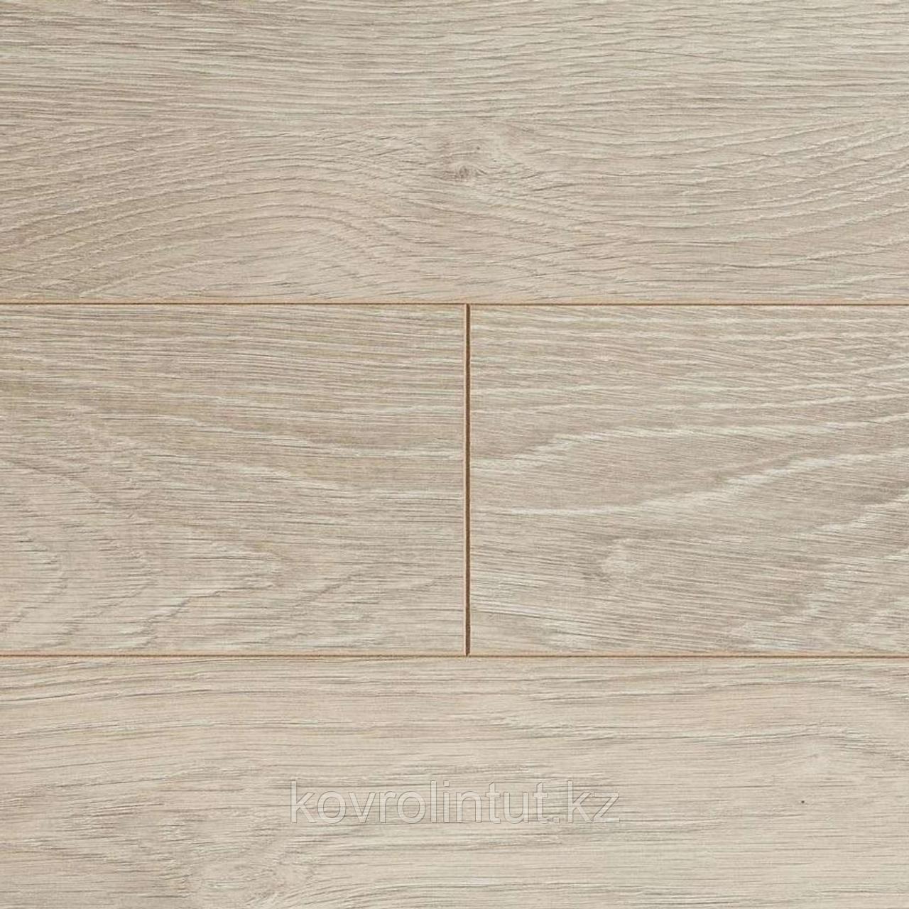 Ламинат Platinium Milo D3034 Ferrara Oak, 1380х193х8мм, 32кл (2,397м2, 9шт в уп)