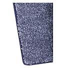 Покрытие ковровое Diva 44681, 4 м, серо-голубой, 100%PP, фото 3