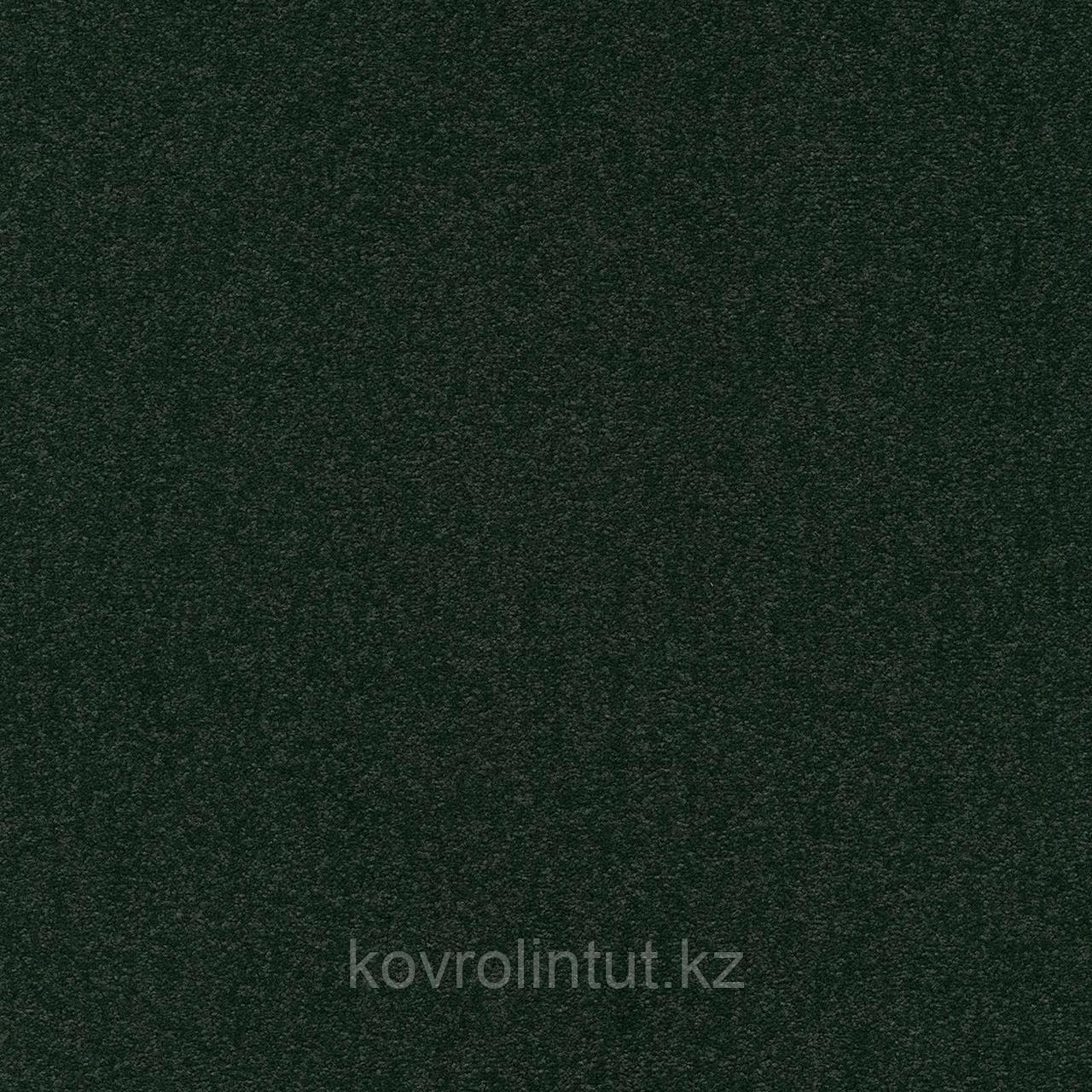 Плитка ковровая Modulyss Cambridge 616, 100% PA