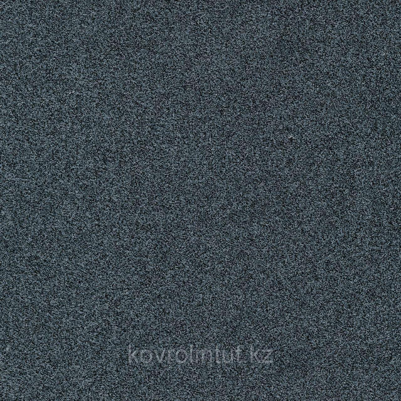 Плитка ковровая Modulyss, Gleam 579, 50х50