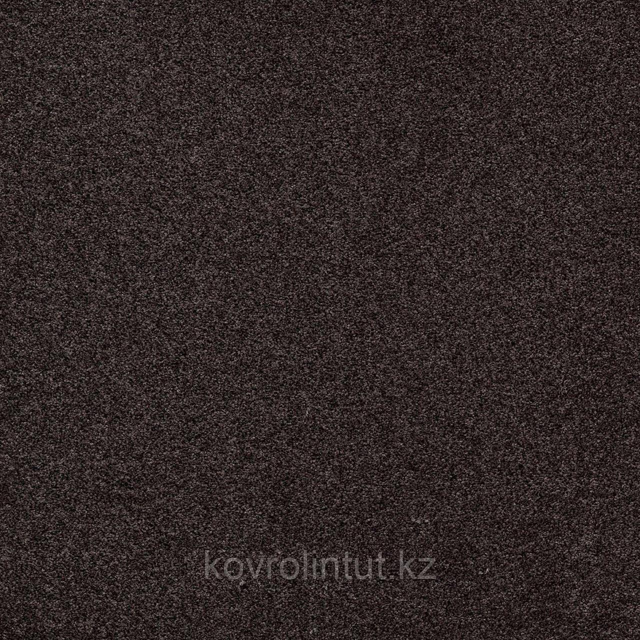 Плитка ковровая Modulyss, Gleam 866, 50х50