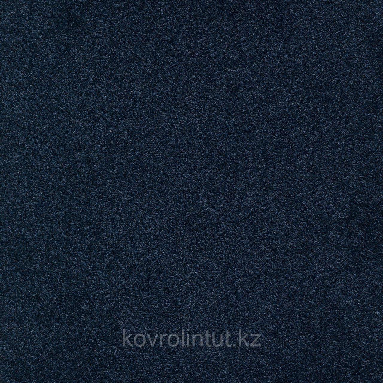 Плитка ковровая Modulyss, Gleam 581, 50х50