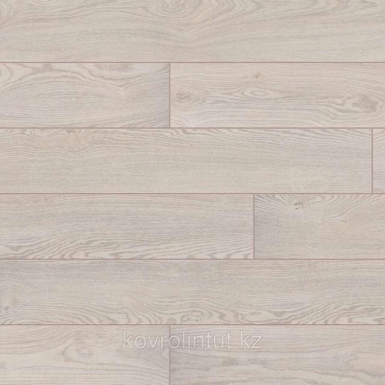 Ламинат Classen Impression WR 52799 Bassano Oak , 1285x158x10мм, 33кл (1 ,624м2, 8шт в уп)