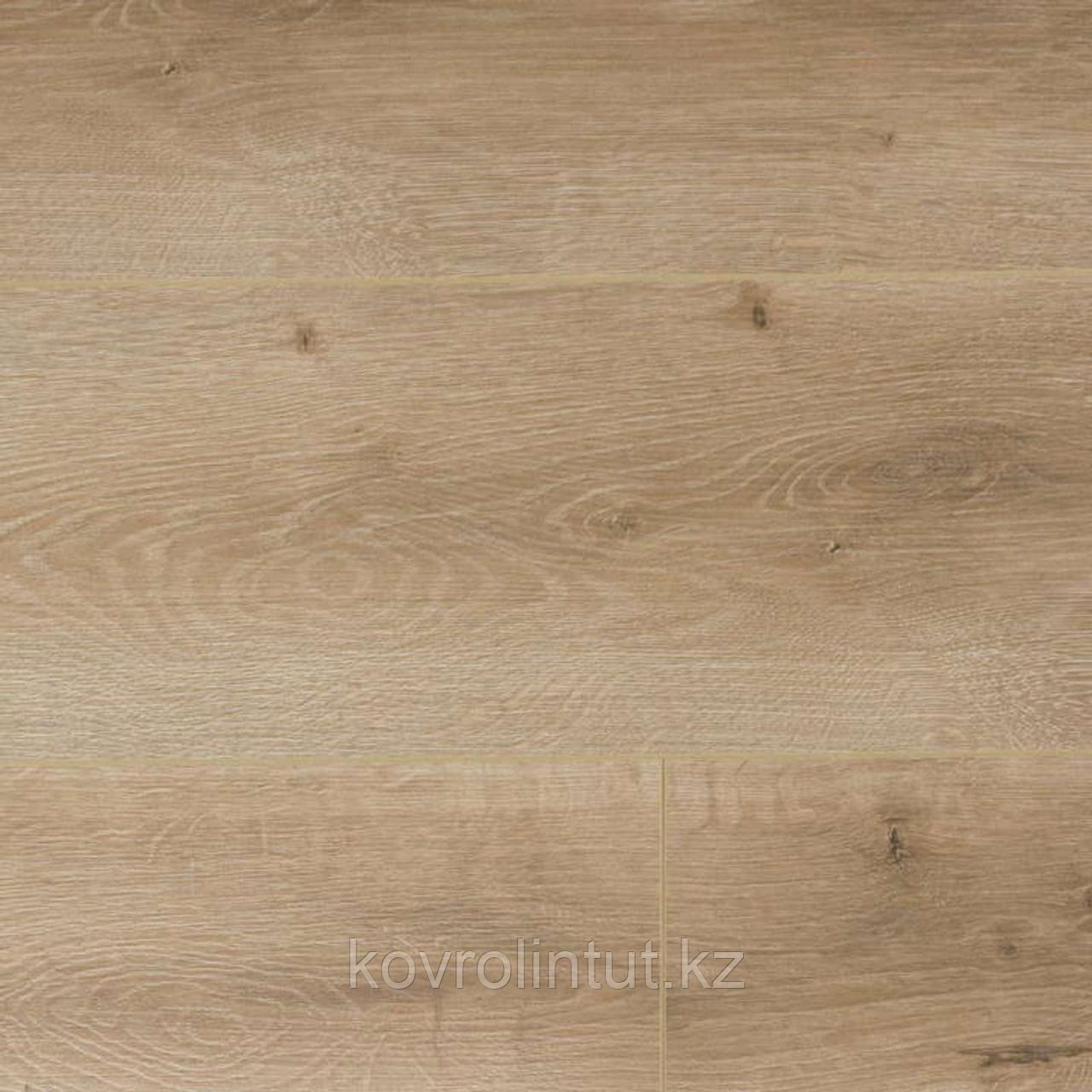 Ламинат Sommer коллекция Nordica Дуб Стокгольм 1 кл 504486004, 194х1292х8мм, 32кл (8 шт/2,005м2)