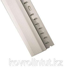 Профиль ZIG ZAG TXM33.9A 2,7 м