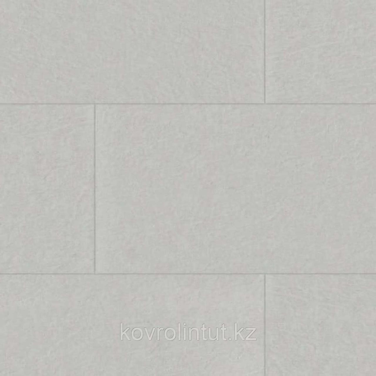 Плитка ПВХ клеевая Arbiton Aroq Soho Concrete DA118