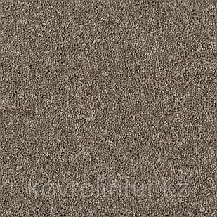 Покрытие ковровое AW Punch 37, 5 м, 100 % SDN
