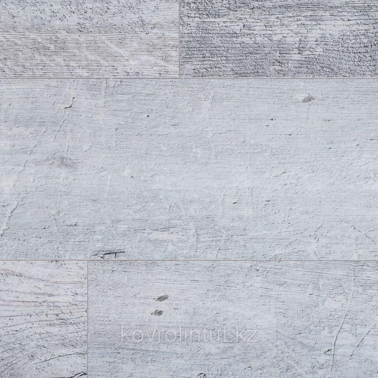 Плитка замковая Ceramin Neo 2.0 Wood Concrete Pine 40713 (N510)