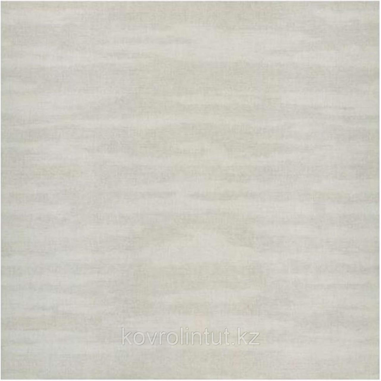 Плитка ПВХ клеевая Tarkett Art Vinyl Blues Essense 257014006