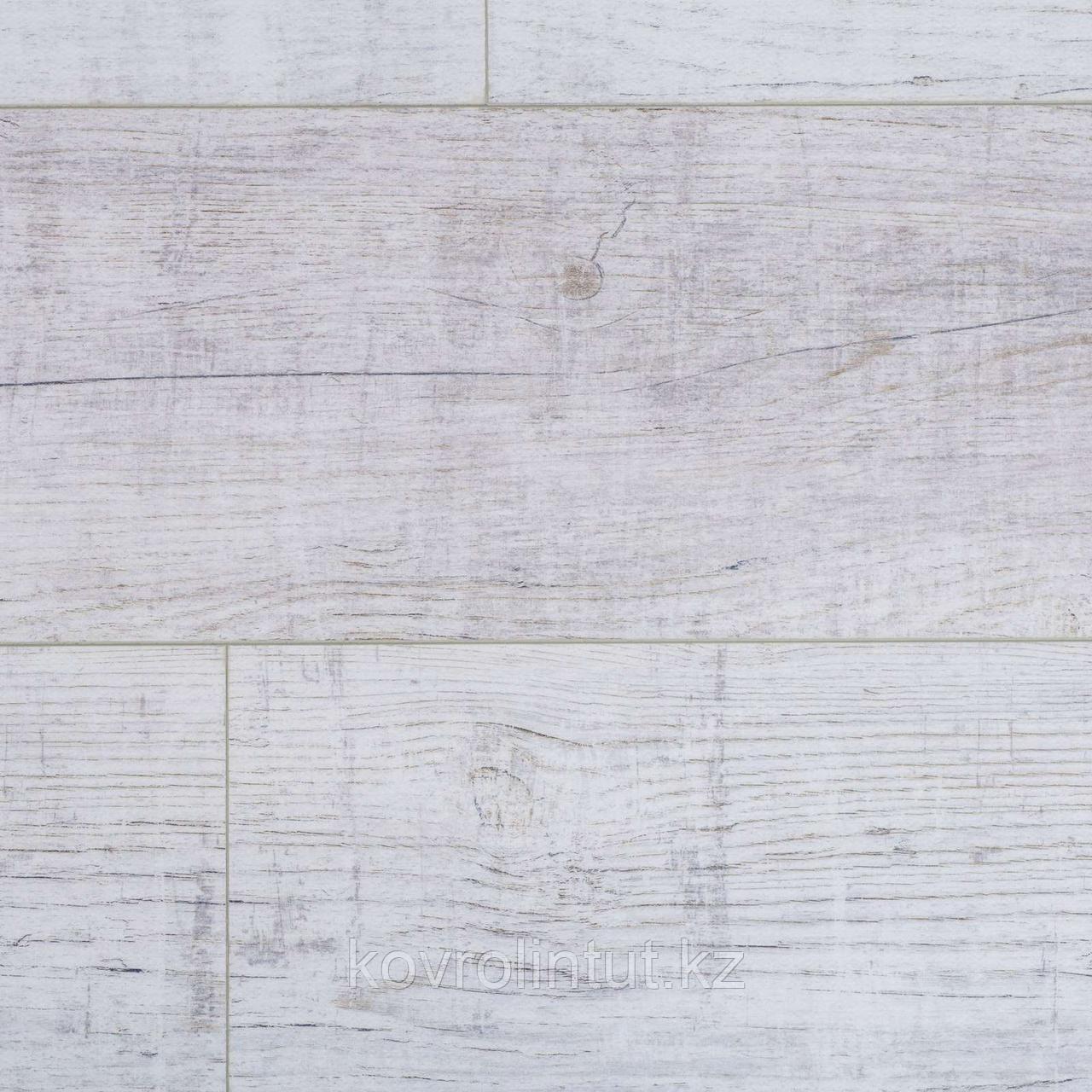 Плитка замковая Ceramin Neo 2.0 Wood Crafted Wood 40712 (N503)