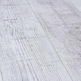 Плитка замковая Ceramin Neo 2.0 Wood Crafted Wood 40712 (N503), фото 2