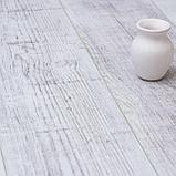 Плитка замковая Ceramin Neo 2.0 Wood Crafted Wood 40712 (N503), фото 3