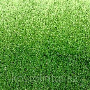 Трава искусственная Greenland 6,5 2м
