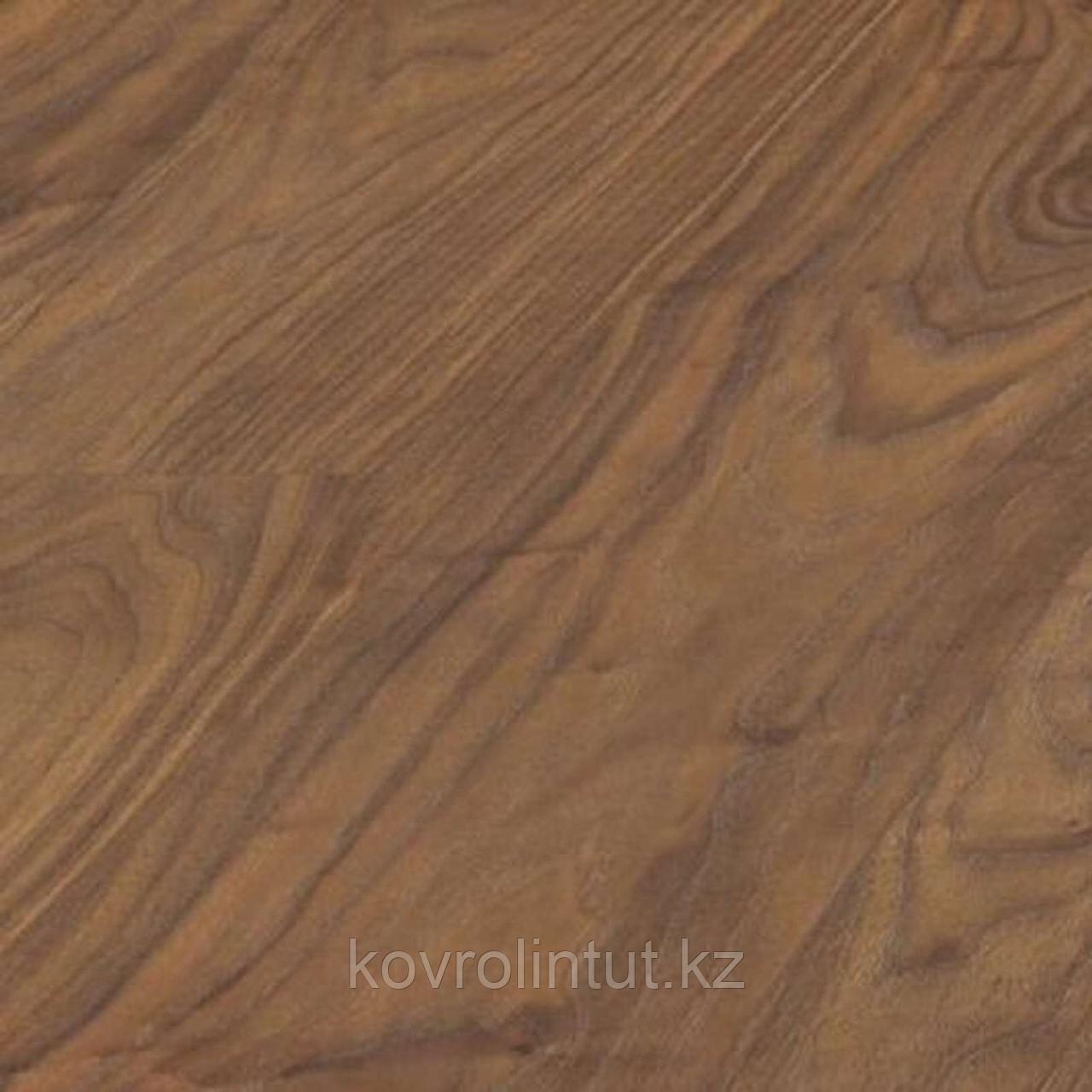 Ламинат Platinium Cuprum D4903 Tanami Oak, 1380х113х12мм, 33кл (1,092м2, 7шт в уп)