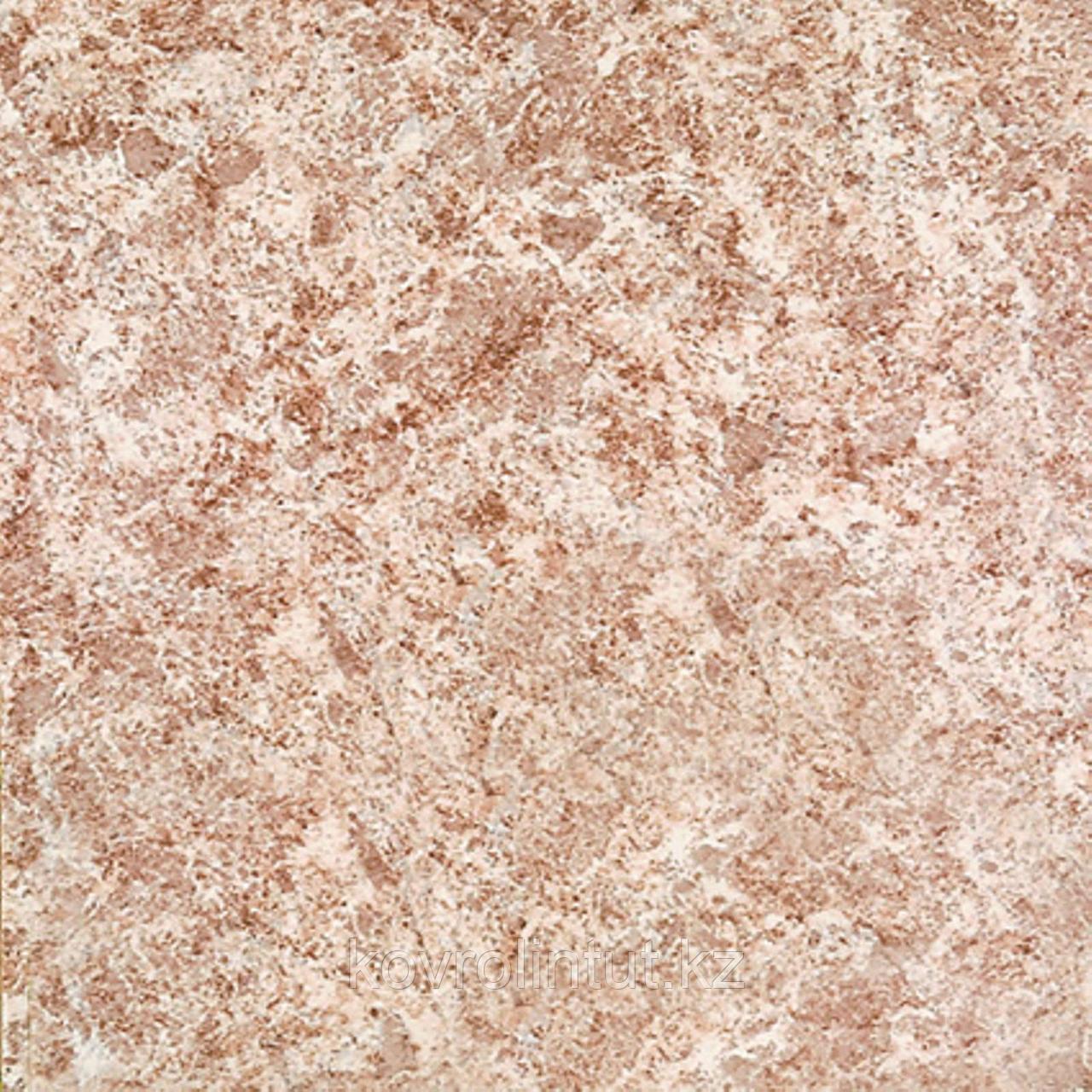 Линолеум Sinteros бытовой Vesna Arabella 4 2,5 м