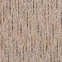 Ковровое покрытие Balta KING 650 бежевый 4 м