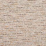 Ковровое покрытие Balta KING 650 бежевый 4 м, фото 2