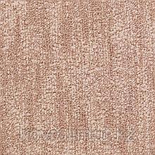 Ковровое покрытие Sintelon PORT 81344 бежевый 3 м