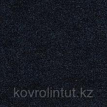 Ковровое покрытие Sintelon GLOBAL 44811 синий 3 м