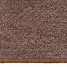 Ковровое покрытие Sintelon PORT 93244 коричневый 3 м, фото 2
