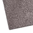 Покрытие ковровое Amazing 92, бежевый, 4 м, 100% PES, фото 2