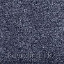 Дорожка грязезащитная Andes/Vecht PD 70, 1 м, серый