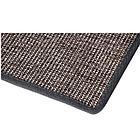 Покрытие ковровое Basket/Alia 50637, 4506/37 4 м, 100% PP, фото 2