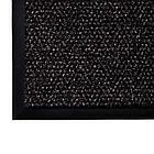Грязезащитное покрытие Alba PC 50 2,0м, фото 3