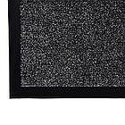 Грязезащитное покрытие Granati PC 73 2,0м, фото 6