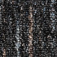 Покрытие ковровое King New 985, 4 м, 100% PP