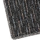 Покрытие ковровое King New 985, 4 м, 100% PP, фото 2