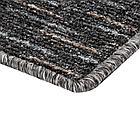 Покрытие ковровое King New 985, 4 м, 100% PP, фото 3