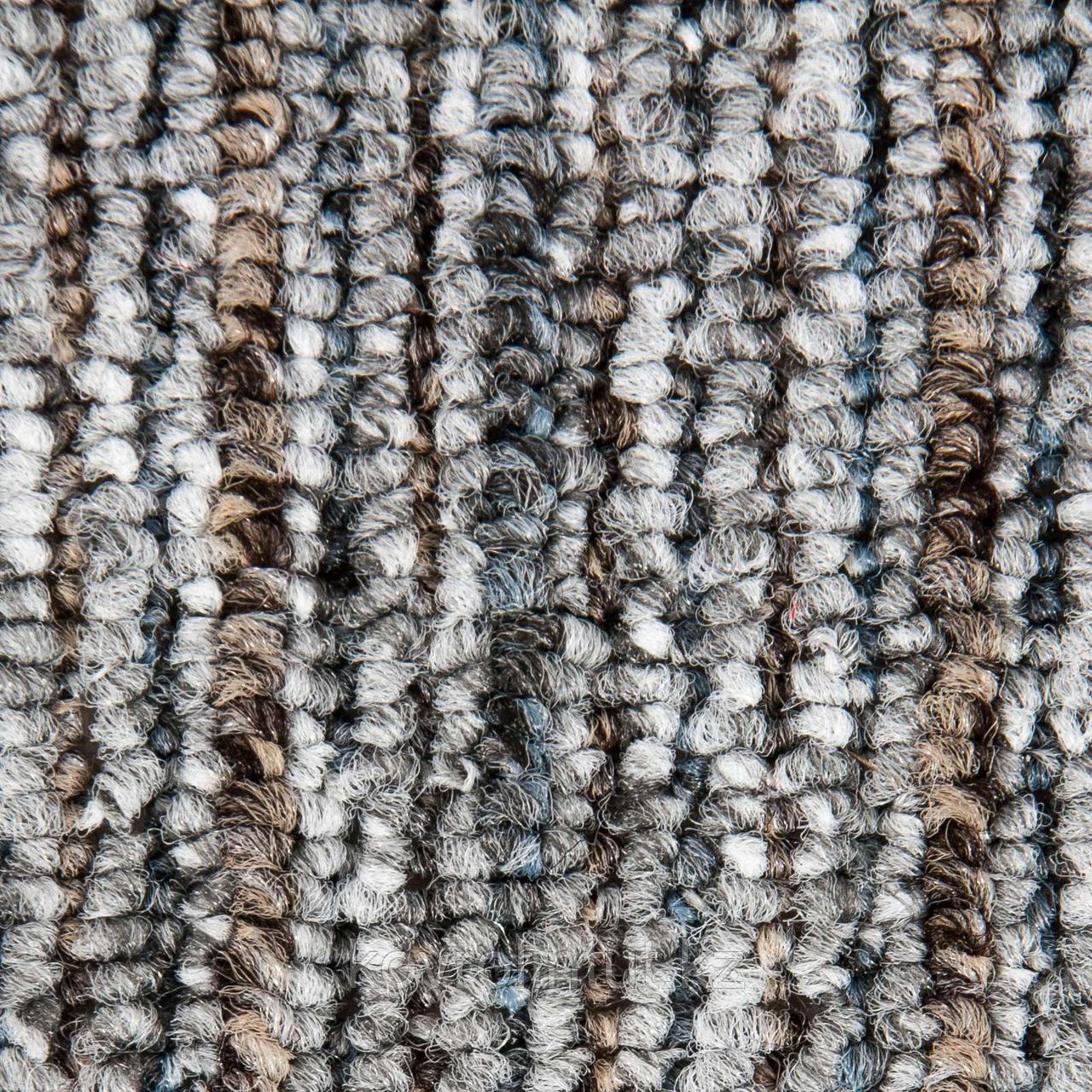Покрытие ковровое King New 905, 4 м, 100% PP