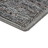 Покрытие ковровое King New 905, 4 м, 100% PP, фото 3