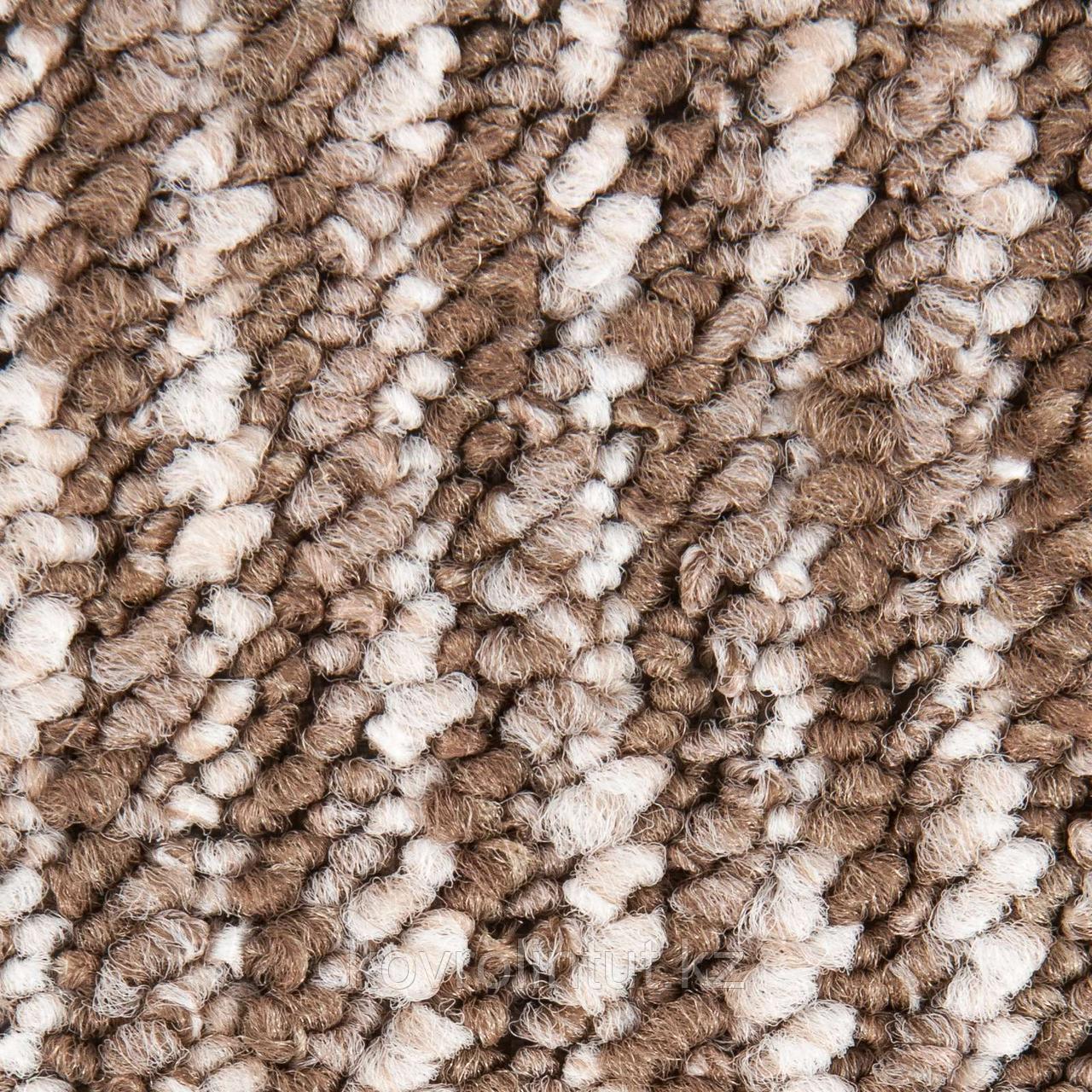 Покрытие ковровое Rio Design 8613, 4 м, 100% PP