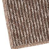 Покрытие ковровое Rio Design 8613, 4 м, 100% PP, фото 2