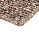 Покрытие ковровое Rio Design 8613, 4 м, 100% PP, фото 3