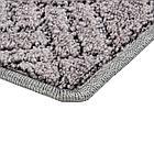 Покрытие ковровое Verona 97, 4 м, 100% PA, фото 2